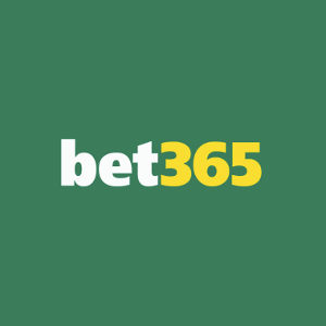 bet365 opiniones