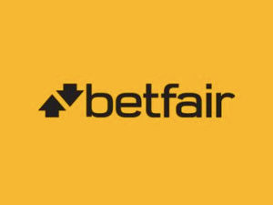 Código Promocional Betfair