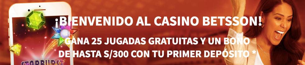 casinos online con bono sin deposito