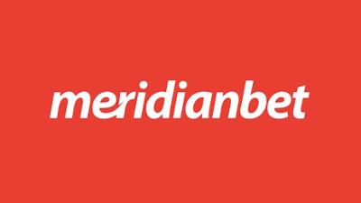Meridianbet Opiniones