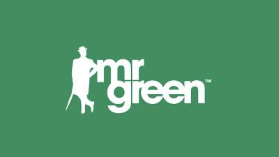 Mr Green Opiniones – Casino y Apuestas Deportivas
