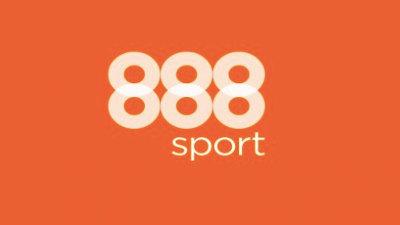 888sport Bono