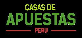 Casas de apuestas y casinos en Perú