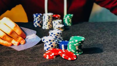 ¿Cómo ganar en el casino?