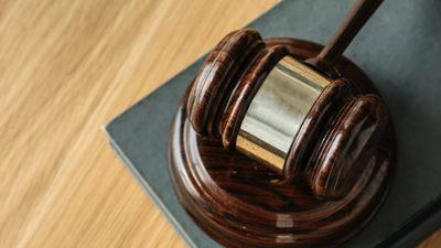 Apuestas Legales en Perú