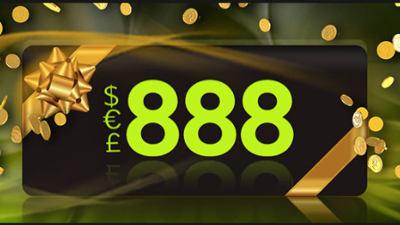 888 Casino Opiniones