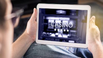 Casino Online por Dinero Real