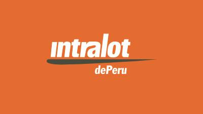 Intralot Perú Opiniones