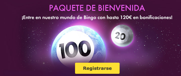 jugar bingo gratis sin registrarse