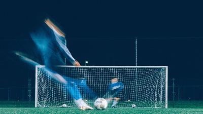 Trucos para Apostar en Fútbol