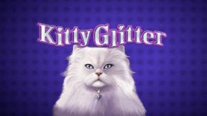 Kitty Glitter tragamonedas gratis