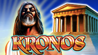 Kronos Tragamonedas
