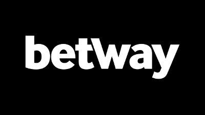 Betway Opiniones