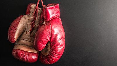 Cómo Apostar en Boxeo