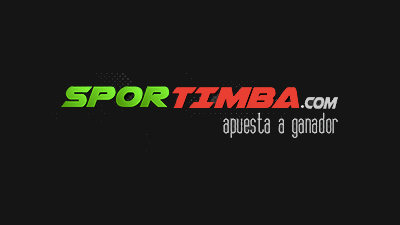 Sportimba Opiniones