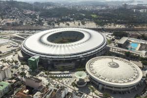 Copa América 2019 previsiones