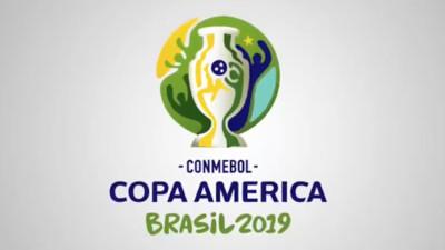 Copa América 2019 pronóstico de apuestas