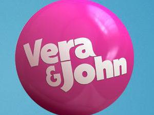 Vera&John Opiniones