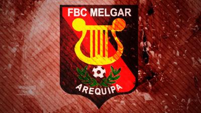 Palmeiras vs Melgar Pronóstico