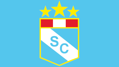 Sporting Cristal – Godoy Cruz Cuotas