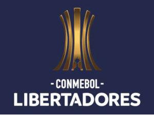 Copa Libertadores 2019 Pronóstico