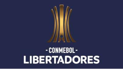 Melgar – Junior: Cuotas en la Copa Libertadores 2019