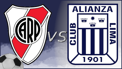 River Plate vs Alianza Lima Pronósticos – Copa Libertadores 2019
