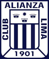 Alianza Lima Análisis