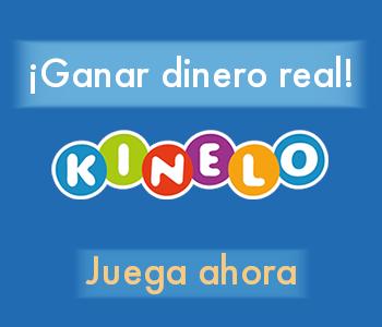 como ganar kinelo peru