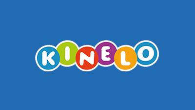 Cómo se juega Kinelo