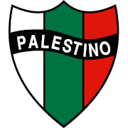 Palestino Análisis