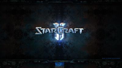 Consejos de Apuestas en StarCraft 2