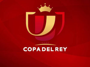 Final Copa del Rey 2019