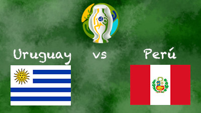 Uruguay vs Perú en Copa América 2019 Predicciones (Cuartos de Final)