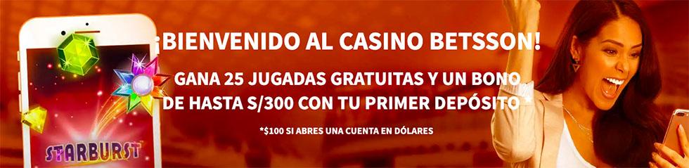 Póker online en Perú 2020