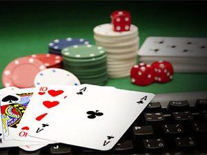 Cómo Jugar al Poker Clásico