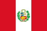 Peru en Copa Libertadores 2019