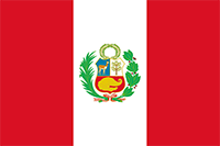 Uruguay vs Peru predicciones