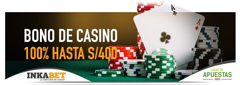 Poker como se juega
