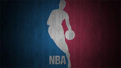 NBA Apuestas