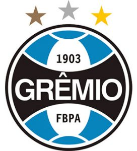 Flamengo Grêmio predicciones