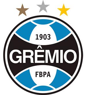 Grêmio vs Palmeiras Apuestas