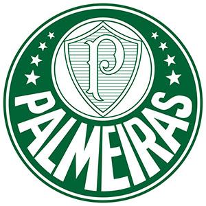 Prediccion Gremio vs Palmeiras