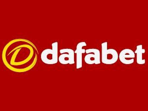 Dafabet Opiniones y Bonos