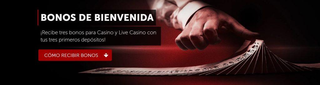 betsafe-bono-de-casino