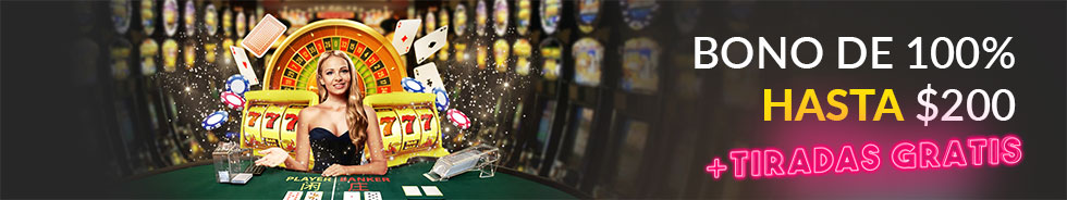 Dafabet Casino Tiradas Gratis