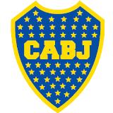 Boca Juniors Análisis