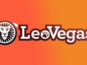 LeoVegas – Código Promocional